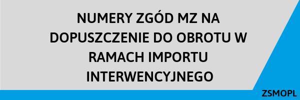 zsmopl mz.png