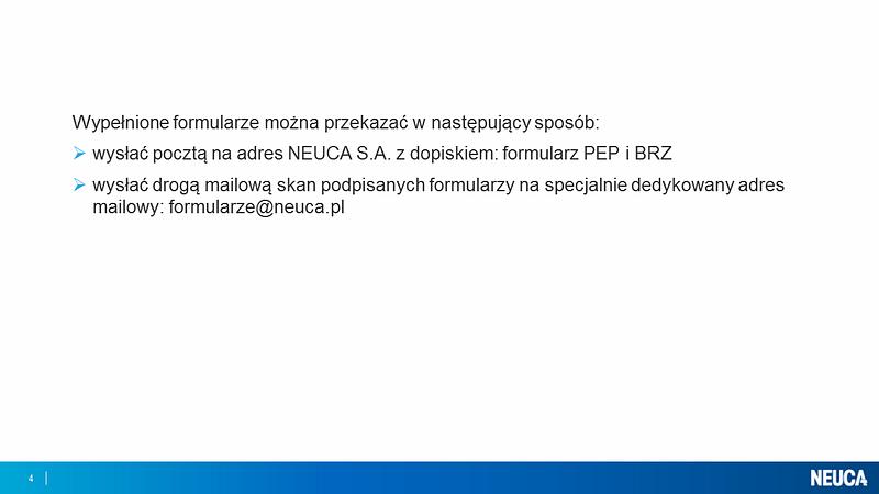 Slajd4.PNG