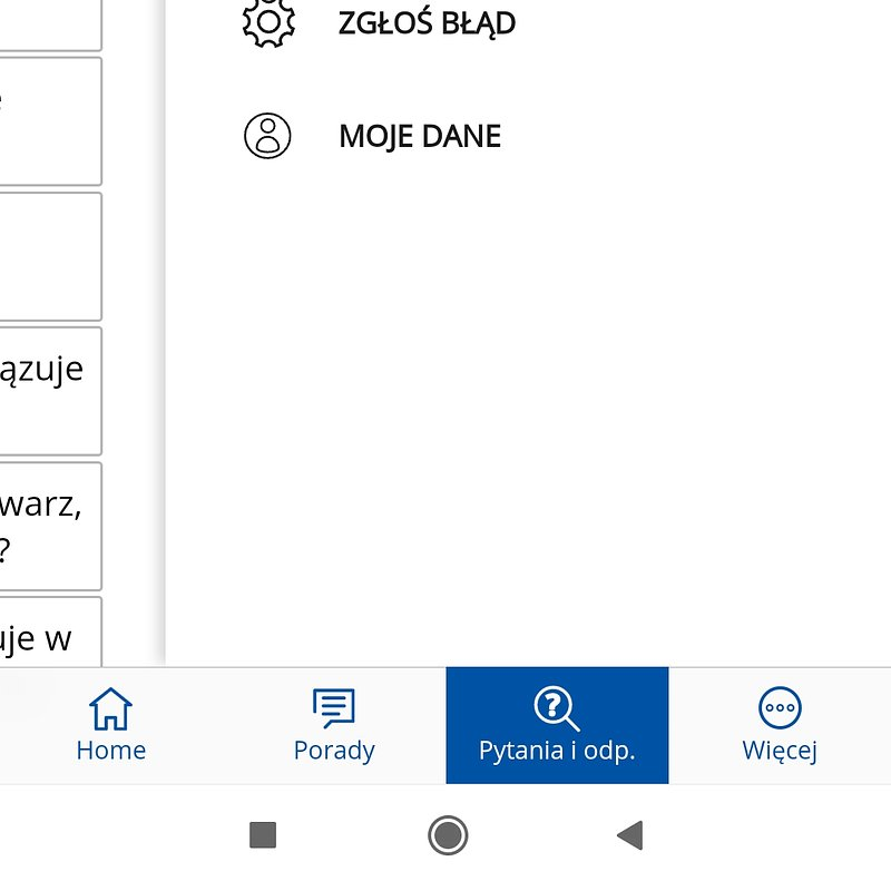 Screenshot_2020-04-22-15-21-52-327_pl.gov.mc.protegosafe.jpg