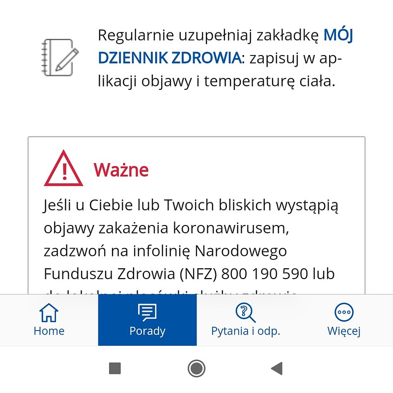 Screenshot_2020-04-22-15-20-59-676_pl.gov.mc.protegosafe.jpg