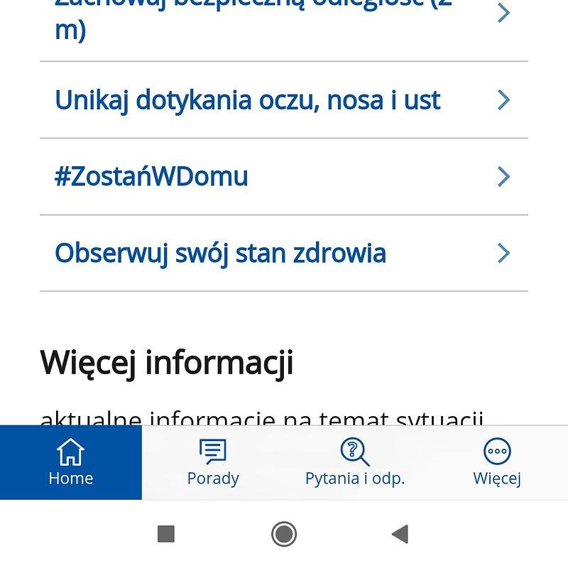 Screenshot_2020-04-22-15-18-50-305_pl.gov.mc.protegosafe.jpg