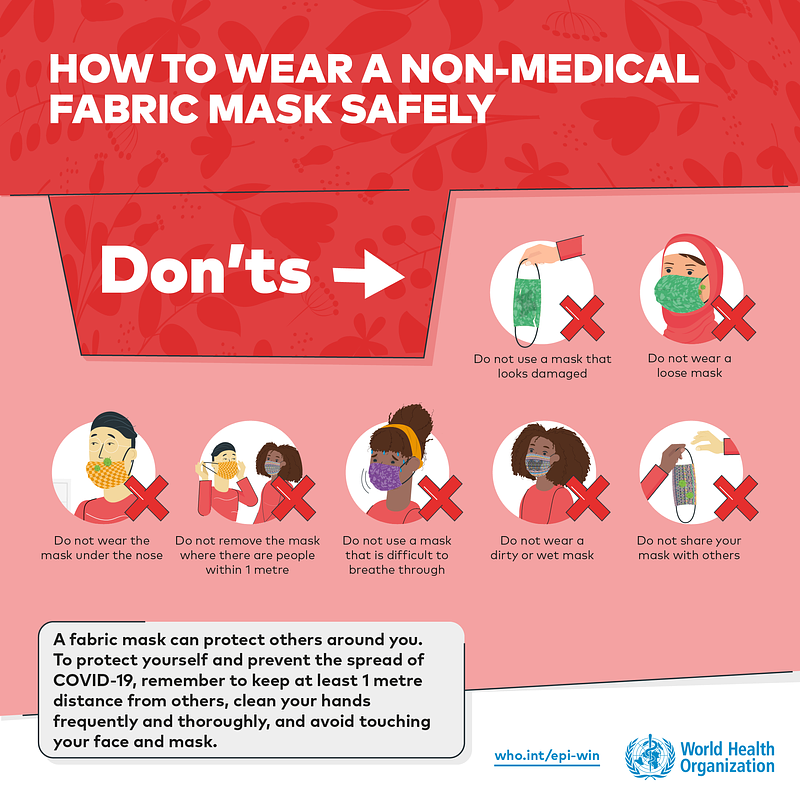 clothing-masks-infographic---web---part-2.png
