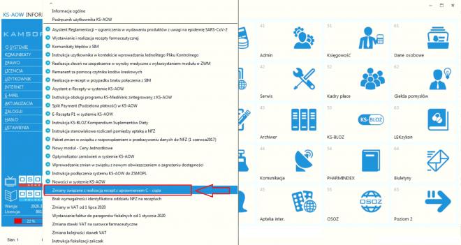 ksaow-instrukcja-uprawnienie-C.jpg