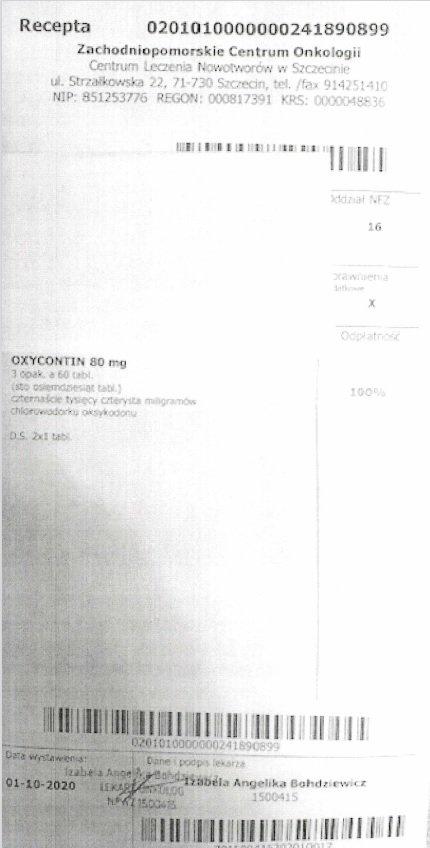 oxyc.jpg