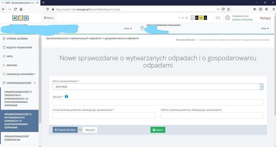 Screenshot_2020-10-28 467_sprawozdanie_bdo_v3 doc pdf.png