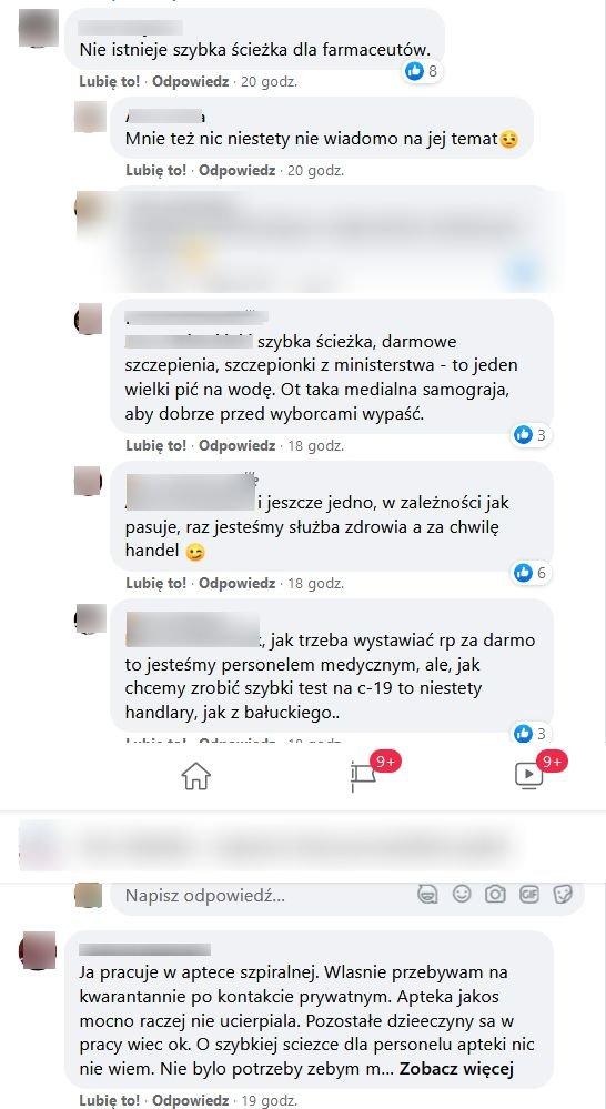 Screenshot_2020-11-04 (2) Pan Tabletka - wsparcie dla pracowników aptek Facebook_censored(1).jpg
