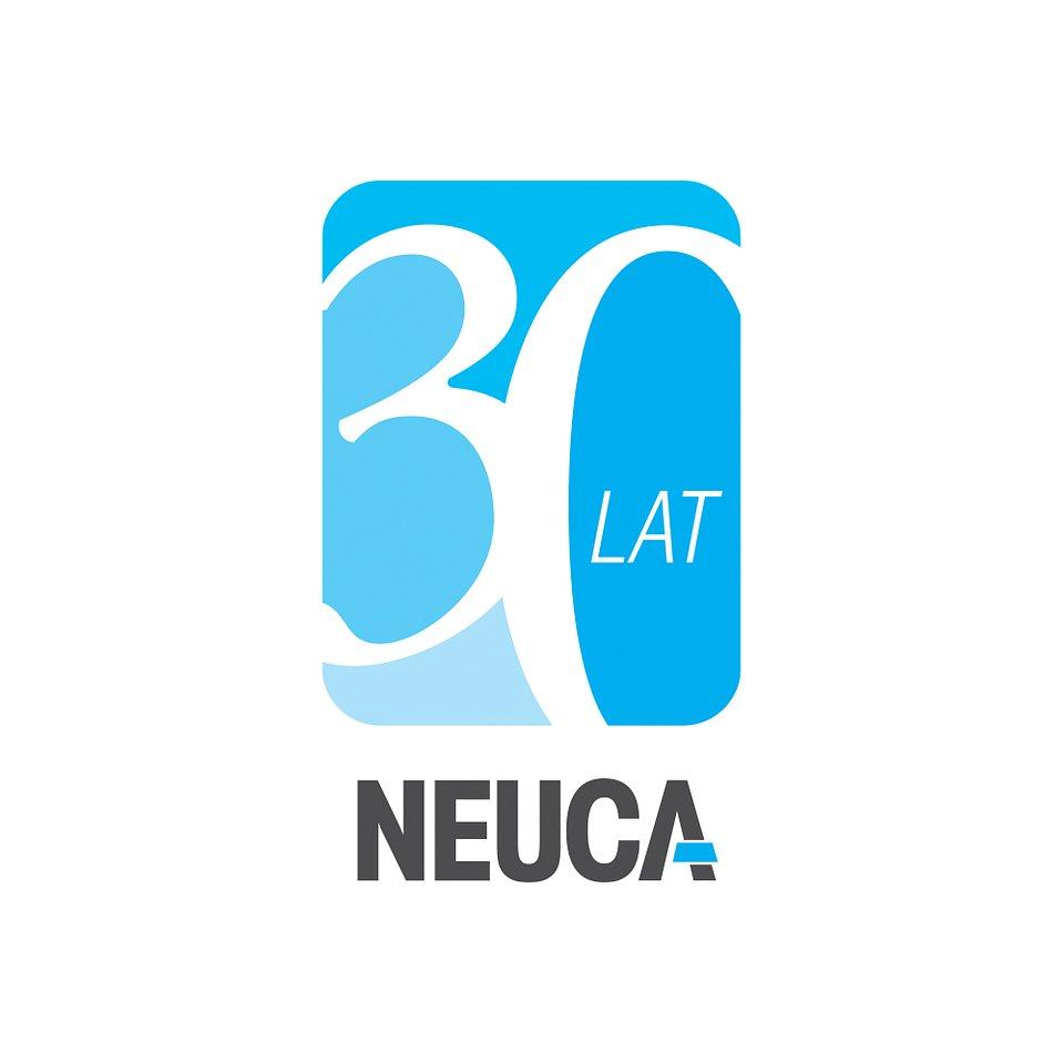 30 LAT NEUCA kolor.jpg