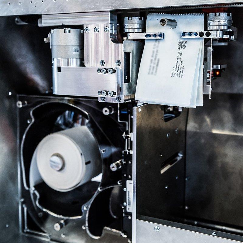 Foto 4 - UD1-TRN-Pakiet.jpg