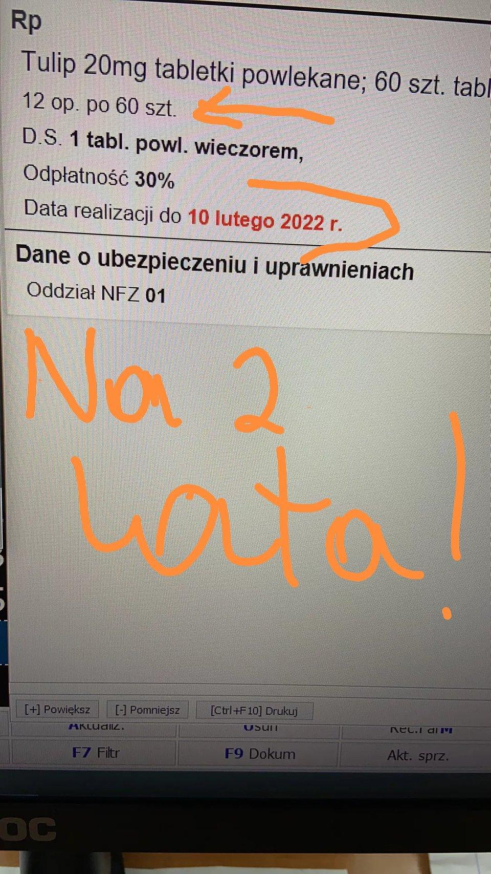 IMG_20210210_131540.jpg