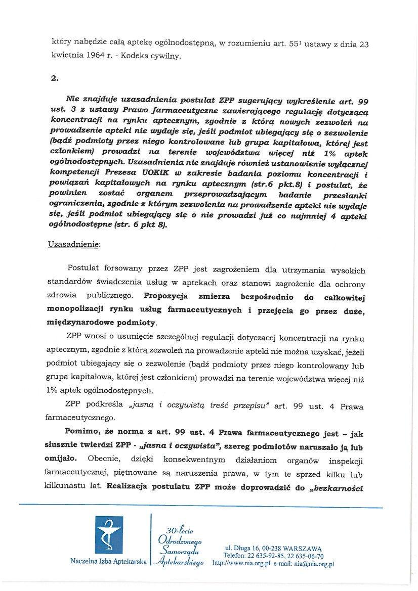 strona4.jpg