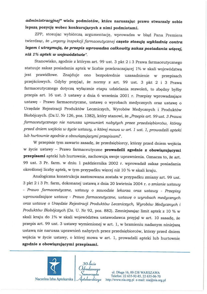 strona5.jpg
