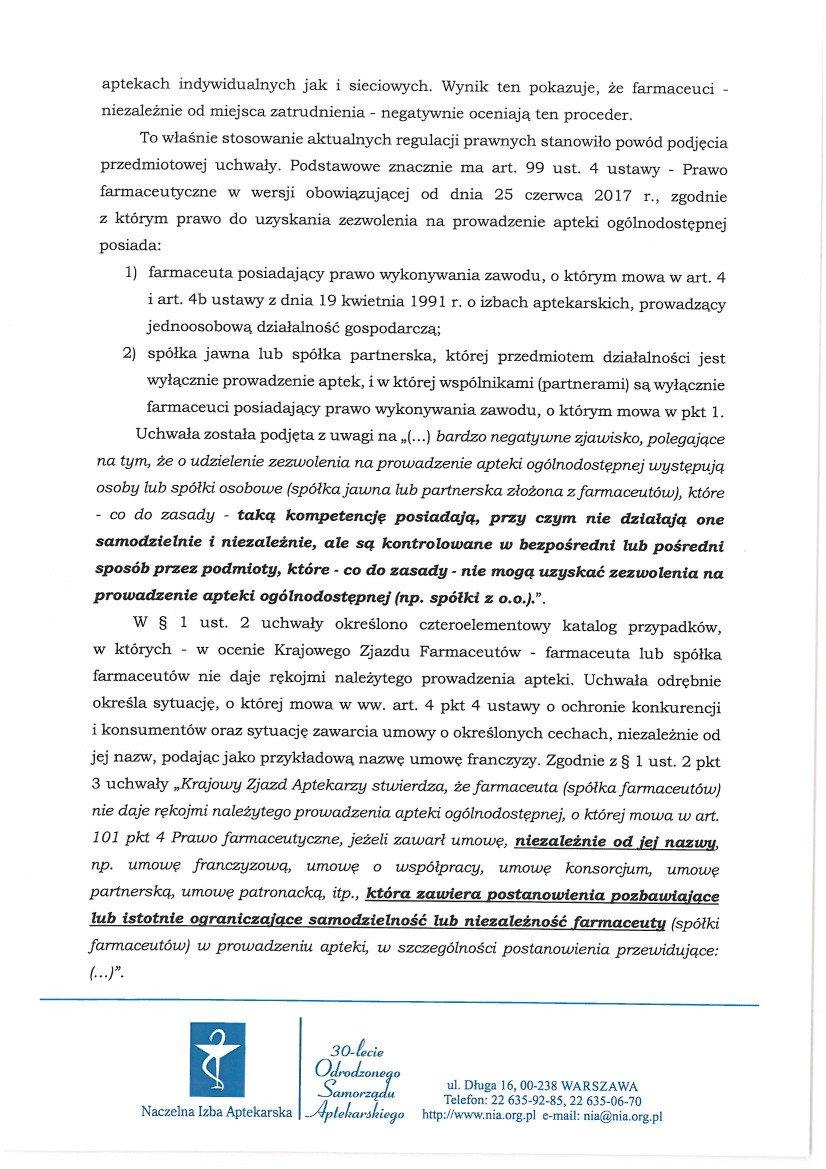 strona11.jpg
