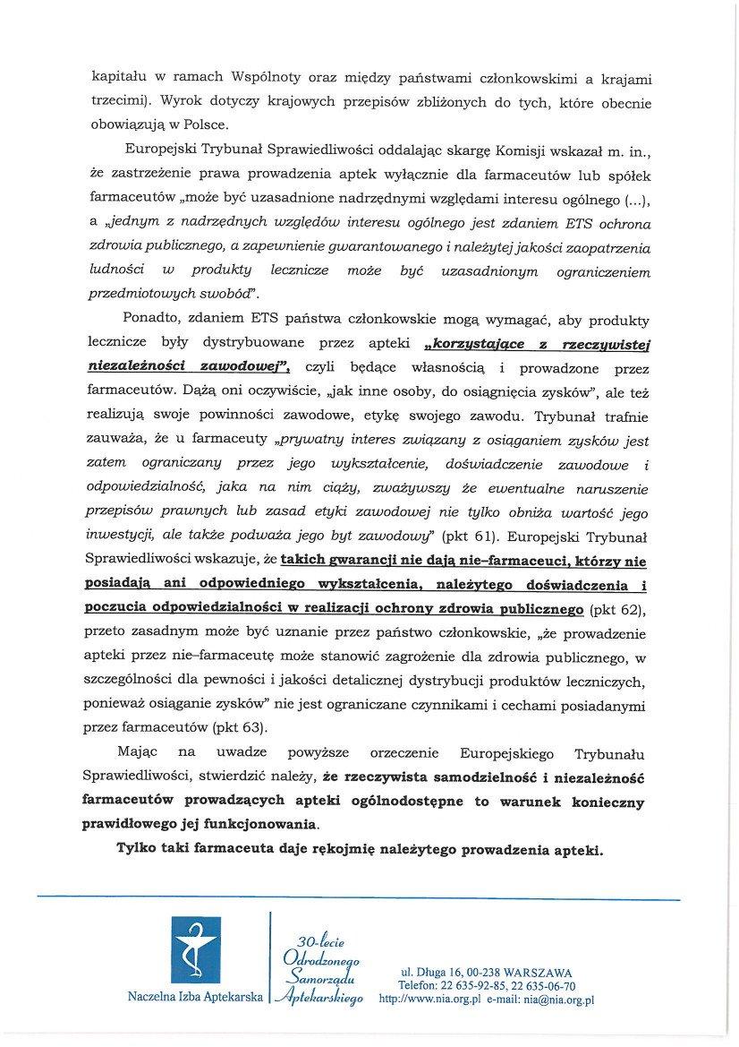 strona13.jpg