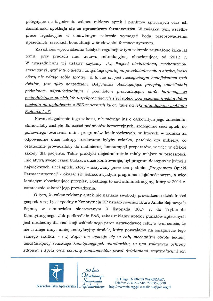 strona16.jpg