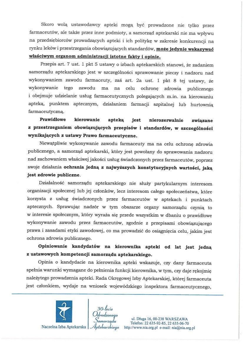 strona20.jpg