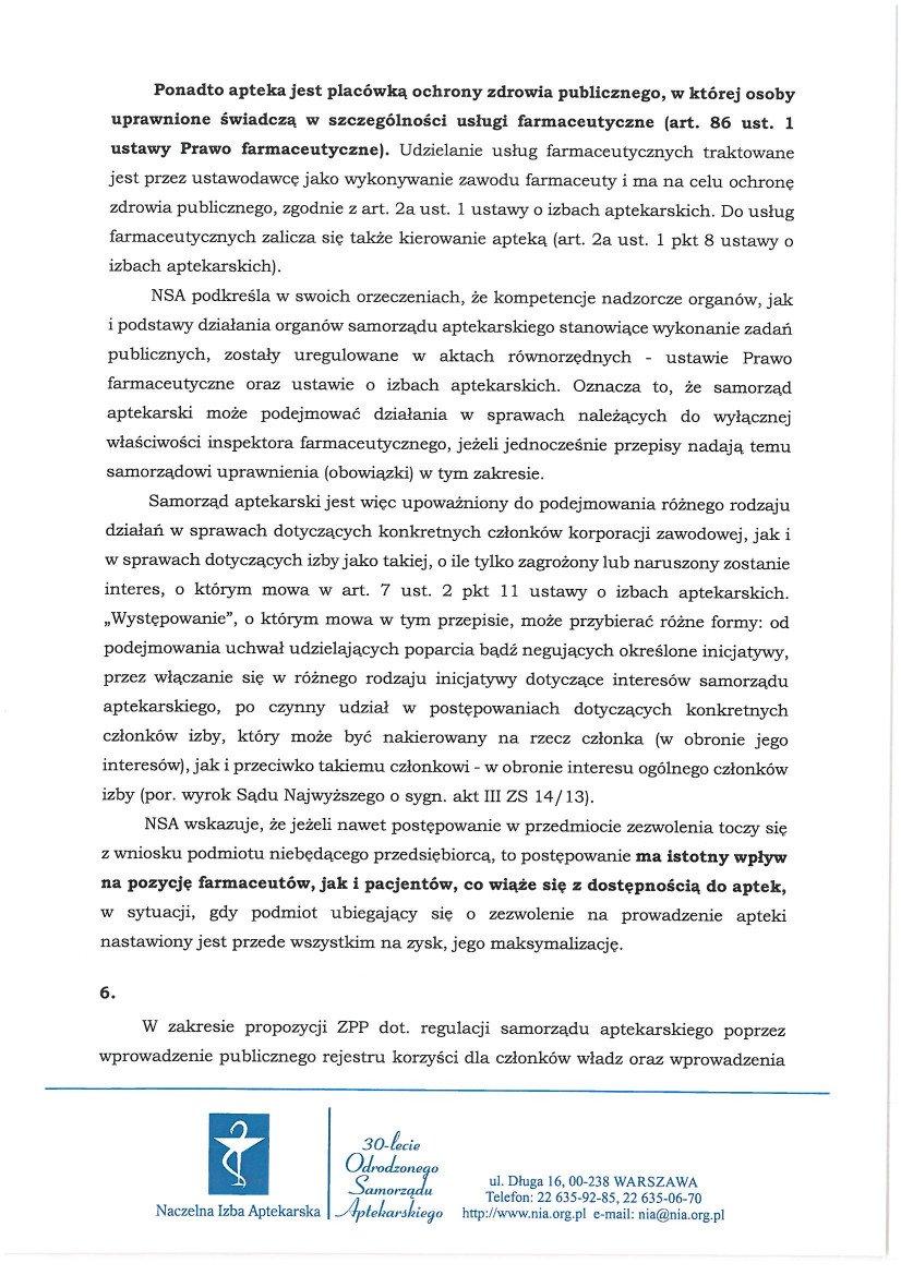 strona23.jpg