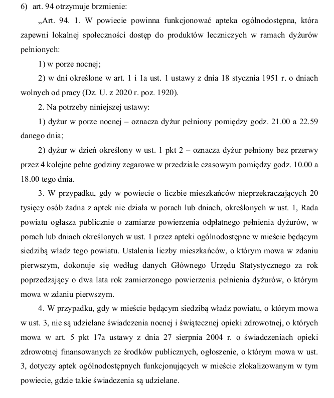 ustawa1.png