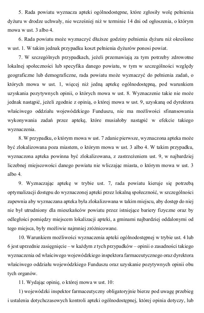 ustawa2.png