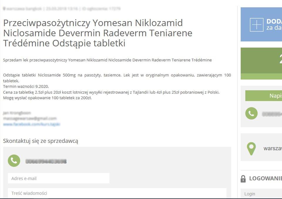 printscreen / internet