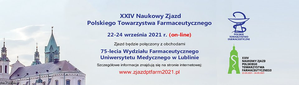 zjazdptfarm2021.pl