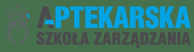 ASZ-logo-kolor-bez-tla-150.png