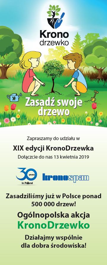 Kronodrzewko_2019_zaproszenie.png