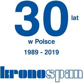 logo30_male.jpg