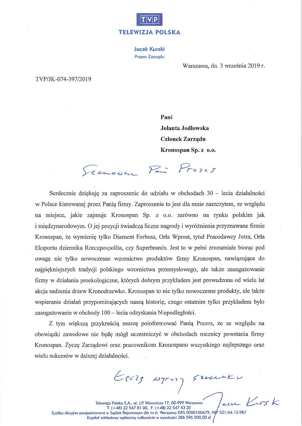 TVP_Prezes_odpowiedz_do_zarzadu_Kronospanu2.jpg.png