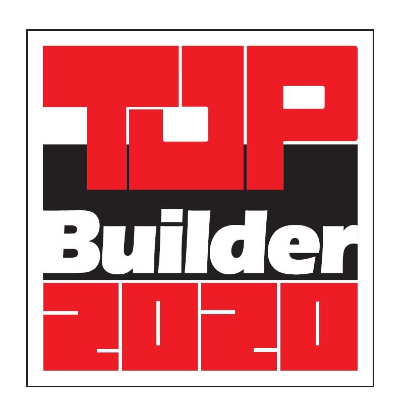 logo TOPBuilder 2020.jpg