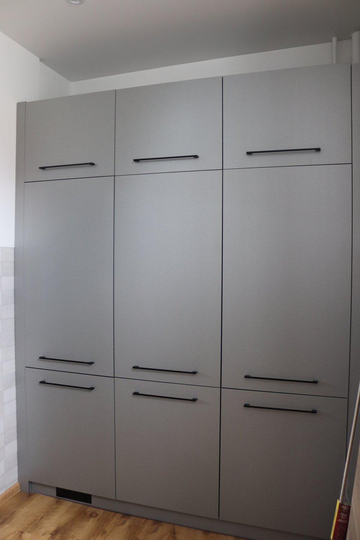 kuchnia 6.JPG