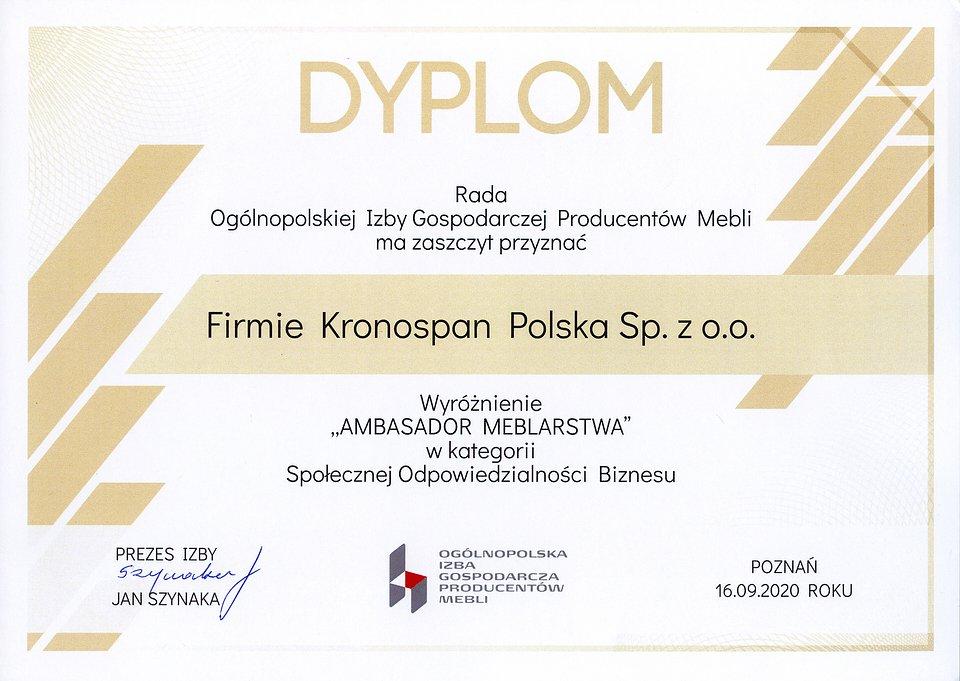 dyplom-ambasador_meblarstwa.jpg