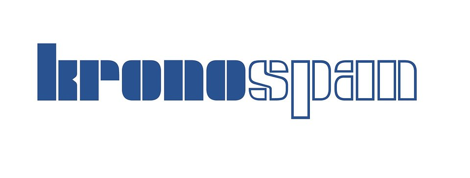 logo-Kronospan_cmyk.jpg