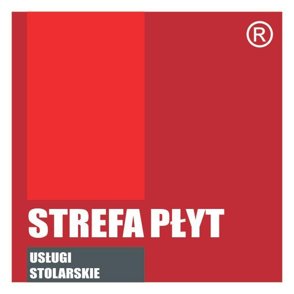 logo SP_CMYK.jpg
