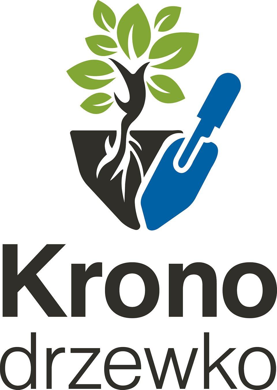 logo_Kronodrzewo_kolor.jpg