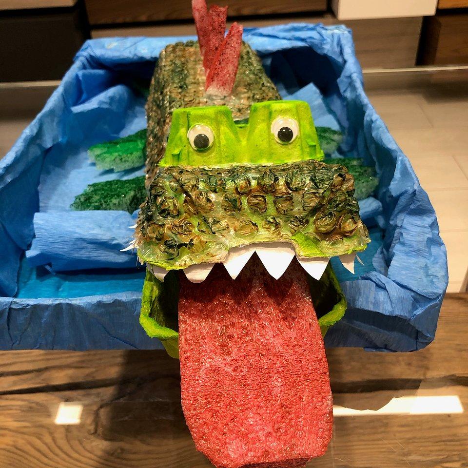 krokodyl2.jpg