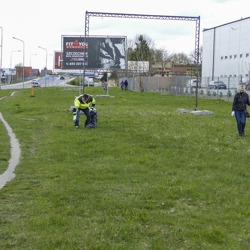 Szczecinek 2.jpg