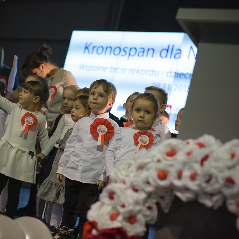 Kronospan na 100 lat Niepodległości (12).jpg