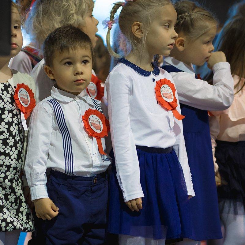 Kronospan na 100 lat Niepodległości (14).jpg