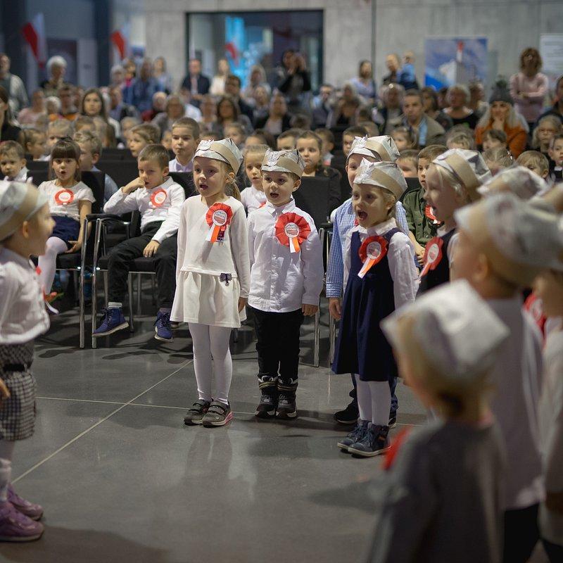 Kronospan na 100 lat Niepodległości (36).jpg