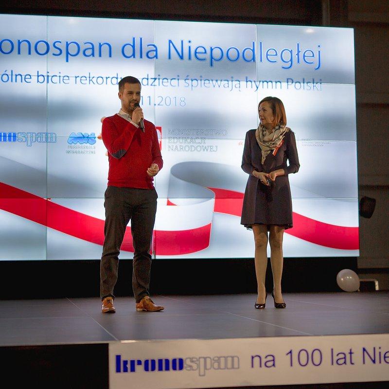 Kronospan na 100 lat Niepodległości (60).jpg