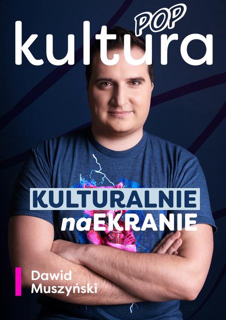 Storytel.pl