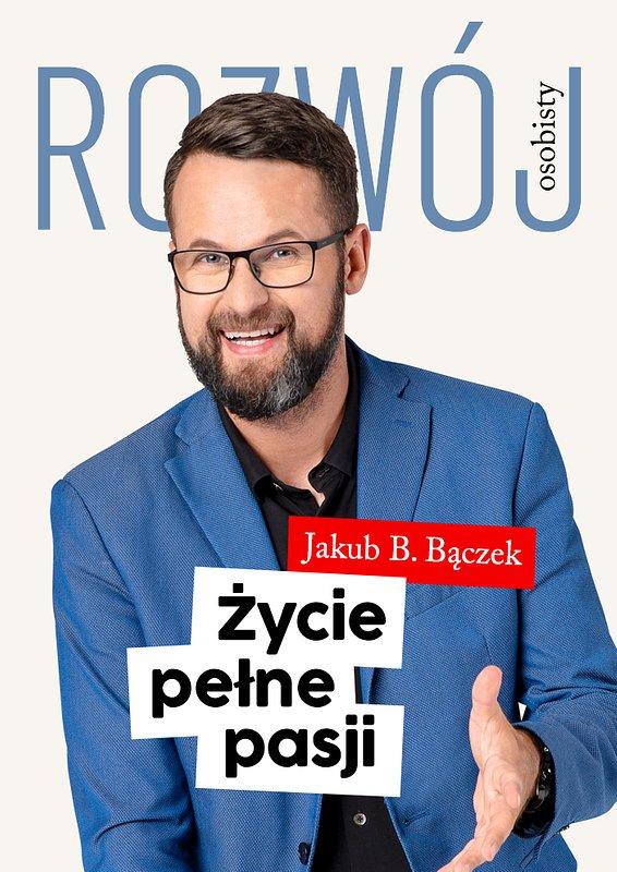 rozwoj_Baczek.jpg