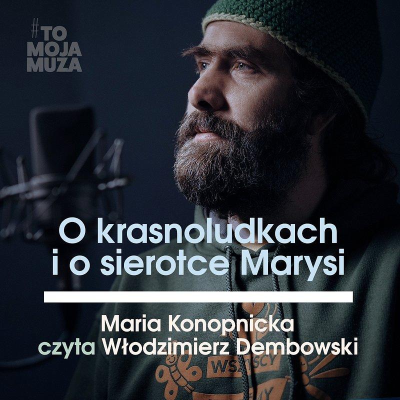 okladka_wlodek.jpg