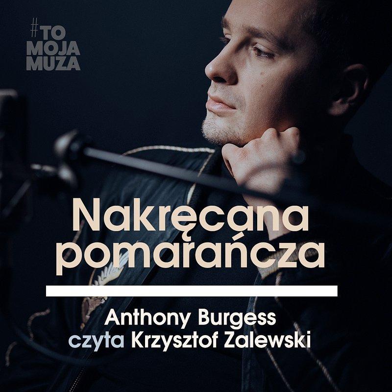 okladka_zalewski-2.jpg
