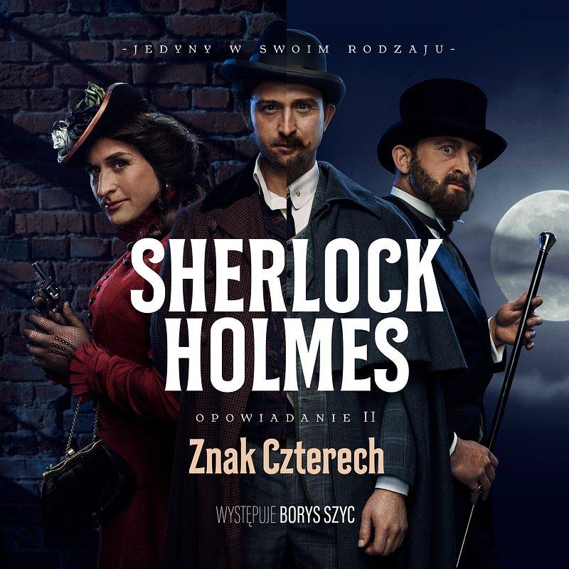 cover_SherlockHolmes2.jpg