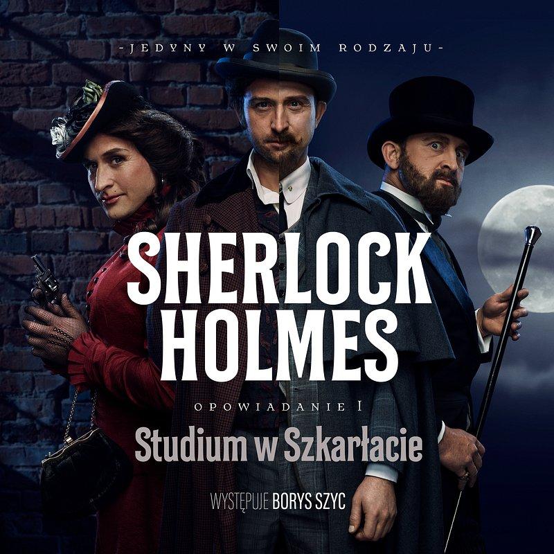cover_SherlockHolmes.jpg