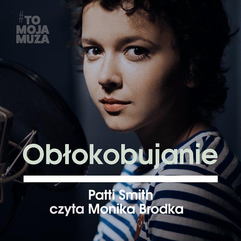 okladka_Brodka-2.jpg