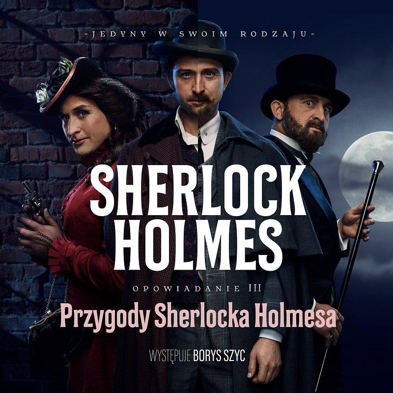 cover_SherlockHolmes_3.jpg