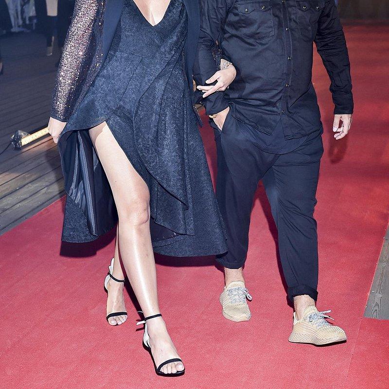 Marysia Sadowska i Jakub Barzak - Gala Festiwalu Kino Letnie - 02 - fot. AKPA.jpg