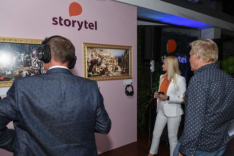 Storytel - Festiwal Kino Letnie Sopot Zakopane - fot. Jerzy Bartkowski.JPG